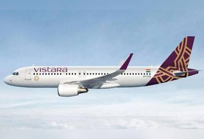 <div>To begin with, Vistara will focus on regional and  South-East Asian destinations - places that are three to five hours  away, which is the A320's range limit - and will reportedly look at  code-share with like-minded partners.</div>