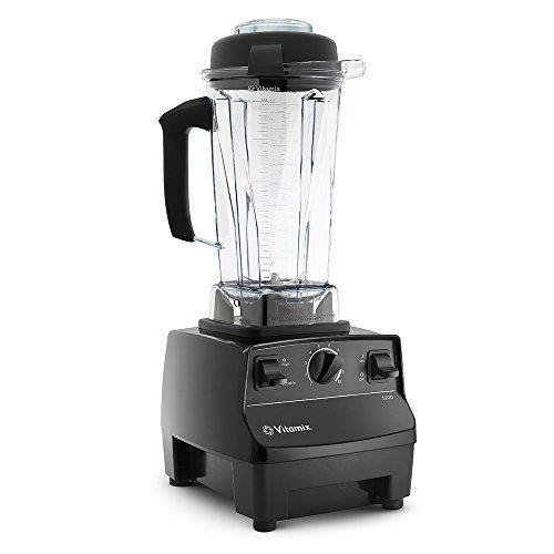 """<p><strong>Vitamix</strong></p><p>amazon.com</p><p><strong>$329.00</strong></p><p><a href=""""https://www.amazon.com/dp/B00LBFUKIA?tag=syn-yahoo-20&ascsubtag=%5Bartid%7C10072.g.26825396%5Bsrc%7Cyahoo-us"""" rel=""""nofollow noopener"""" target=""""_blank"""" data-ylk=""""slk:Shop Now"""" class=""""link rapid-noclick-resp"""">Shop Now</a></p><p>Make dad's life easier by getting him a powerhouse blender that can basically do everything—from hot soups to ice-cold smoothies. </p>"""
