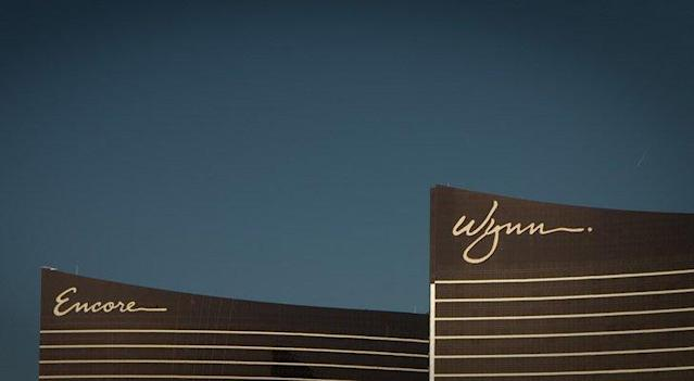 WYNN Stock: 3 Reasons to Go Ahead and Cash In Your Wynn Resorts Stock