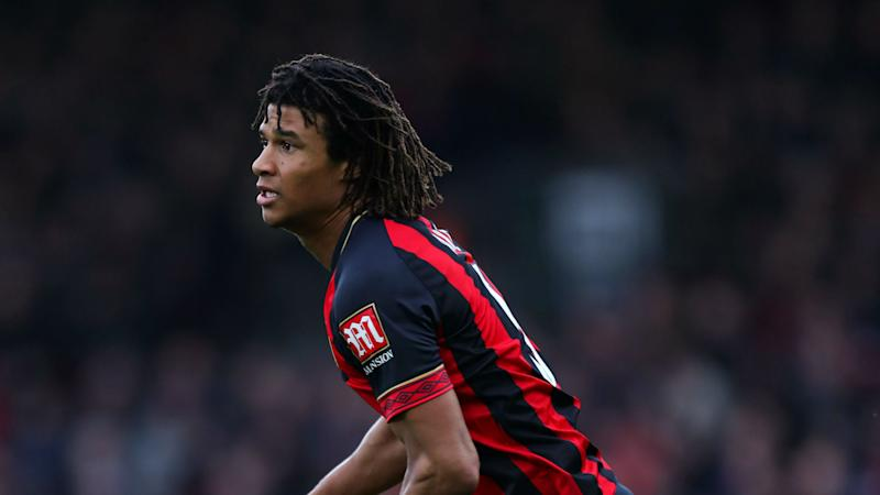 Nathan Ake to Man City? How the Bournemouth defender stacks up against Pep's centre-backs