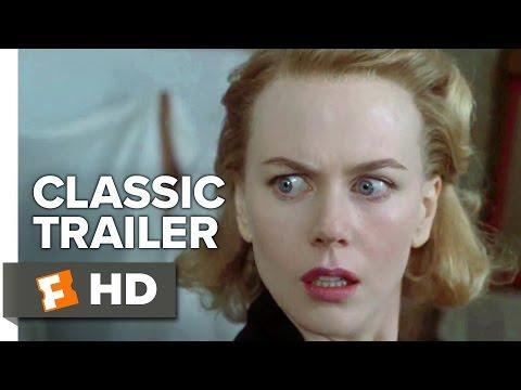 """<p><a class=""""link rapid-noclick-resp"""" href=""""https://www.hbo.com/movies/the-others"""" rel=""""nofollow noopener"""" target=""""_blank"""" data-ylk=""""slk:Watch Now"""">Watch Now</a></p><p>An expertly executed haunted house horror movie with a twist, The Others stars Nicole Kidman as a single mother who moves into a new house with her two children, both of whom suffer from an intense sensitivity to light. When spooky and inexplicable events start taking place, Kidman's Grace becomes convinced that she and her family are not alone in the house. </p><p><a href=""""https://www.youtube.com/watch?v=C7pKqaPtMiA"""" rel=""""nofollow noopener"""" target=""""_blank"""" data-ylk=""""slk:See the original post on Youtube"""" class=""""link rapid-noclick-resp"""">See the original post on Youtube</a></p>"""