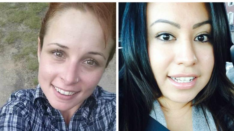 RCMP end search of B.C. property where missing woman found dead