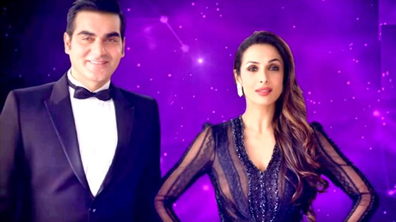 Arbaaz Khan Says He's Dating; Opens Up On Separation With Malaika