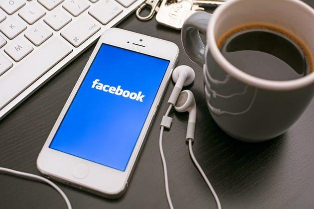 Facebook, Inc. (NASDAQ:FB) In Trouble For Sharing Data With Chinese Company