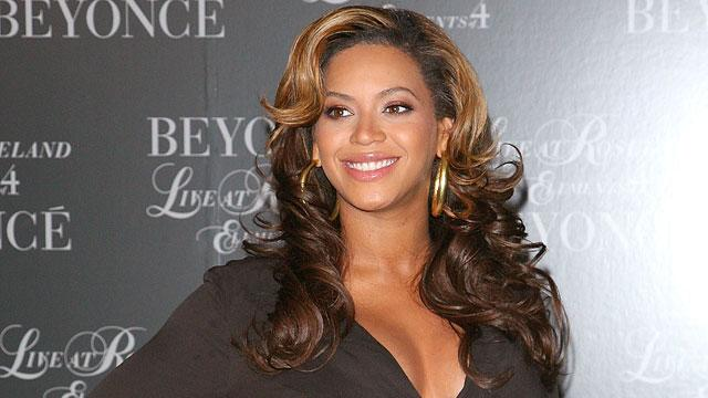 Beyonce and Jay-Z Had a Miscarriage Before Blue Ivy