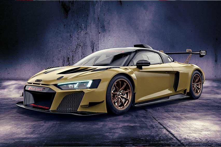 Audi-R8-LMS-GT2-Color-Edition-tactical-green