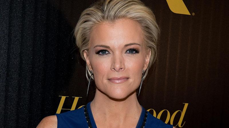 Former 'Today' Staffer Reveals to Megyn Kelly Why She Decided to Go Public With Alleged Matt Lauer Affair