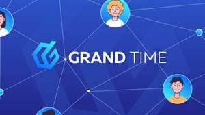 Featured Image for Grand Time Group