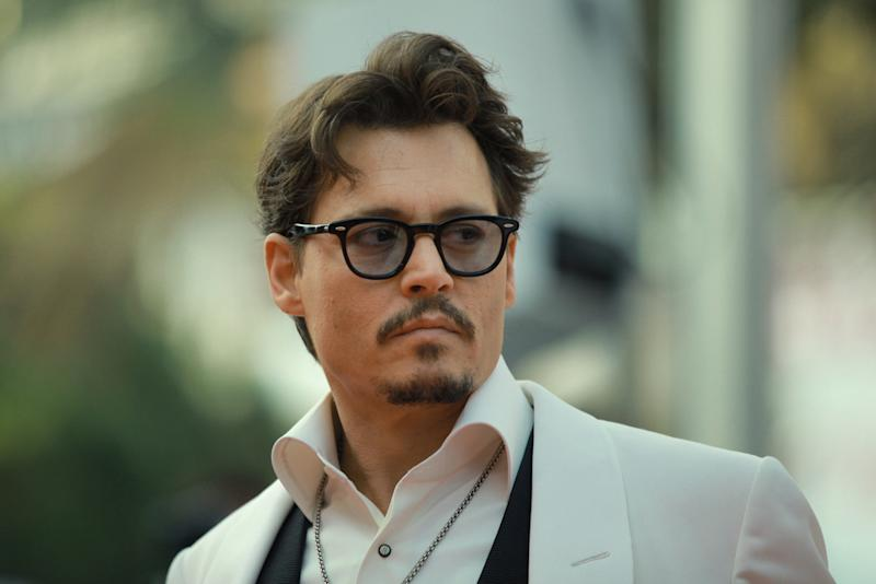 johnny depp throws hat into the crypto ring joins tatatu platform