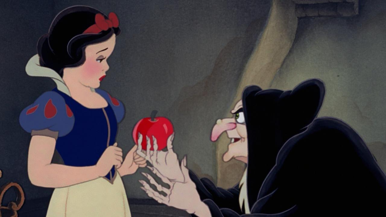 "<p>Disney's first feature film has yet to get remade (<em>Snow White and the Huntsman</em> was a Universal production) but fret not. A <em>Snow White</em> live-action movie is in the works, with <a href=""https://variety.com/2019/film/news/marc-webb-disney-snow-white-remake-1203229326/"" target=""_blank"">Marc Webb in talks</a> to direct. </p>"