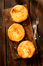 """<p>Keep it simple by creating a traditional casserole your family already loves: potpie. But this time, swap out the usual pie crust for light, flaky Greek phyllo.</p><p><strong><a href=""""https://www.countryliving.com/food-drinks/recipes/a3484/turkey-potpie-phyllo-crust-recipe-clv1110/"""" rel=""""nofollow noopener"""" target=""""_blank"""" data-ylk=""""slk:Get the recipe"""" class=""""link rapid-noclick-resp"""">Get the recipe</a>.</strong></p>"""