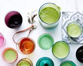"""<a href=""""https://www.bonappetit.com/recipe/the-greenest-smoothie?mbid=synd_yahoo_rss"""" rel=""""nofollow noopener"""" target=""""_blank"""" data-ylk=""""slk:See recipe."""" class=""""link rapid-noclick-resp"""">See recipe.</a>"""
