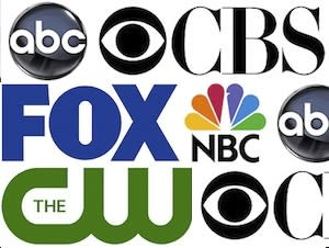 Fall TV Grid: What's on When? And Versus What?
