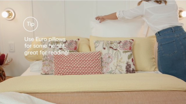 Kmart S New Spring Bedding Shoppers Are Loving Absolutely Gorgeous