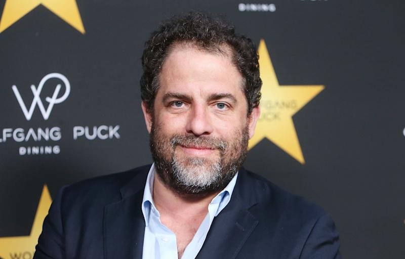 At least seven women have accused Hollywood producer Brett Ratner of sexual harassment or assault.