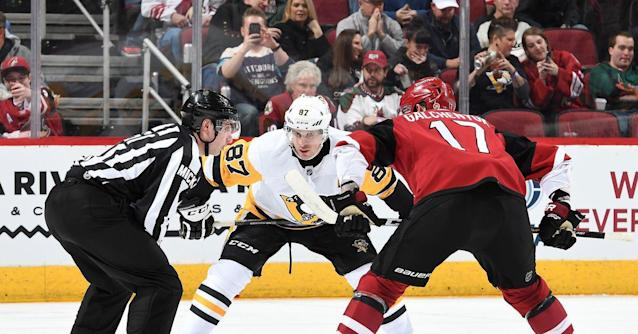 Another season preview: what will be the three biggest questions around the Penguins?