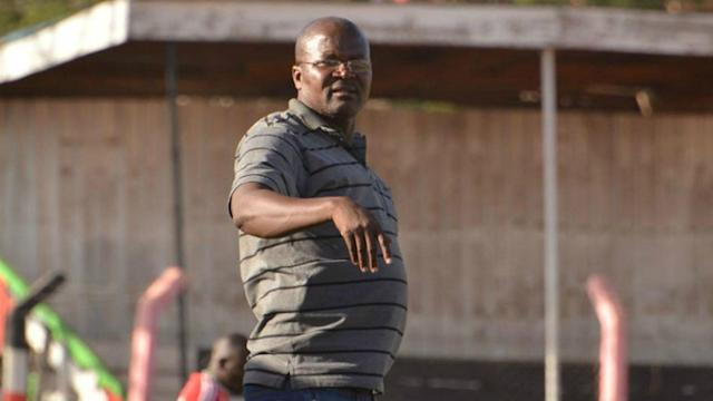 Coach Dunstan Nyaudo termed the outcome as a painful result as he rued lapses in concentration