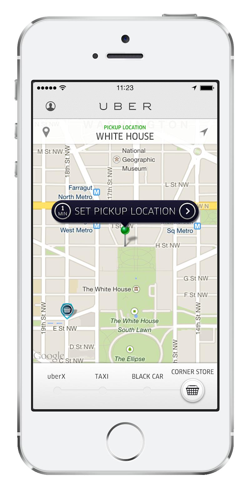 uber vows not to trick regulators with 39 greyball 39 tool. Black Bedroom Furniture Sets. Home Design Ideas