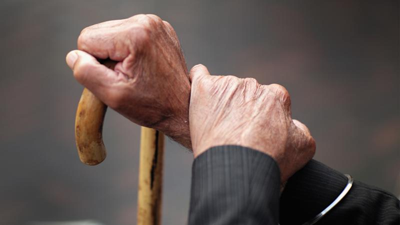 Aged care homes inSydneyand on the NSW Central Coast will be closed to visitors for two weeks as a precaution to prevent COVID-19 threatening vulnerable residents.
