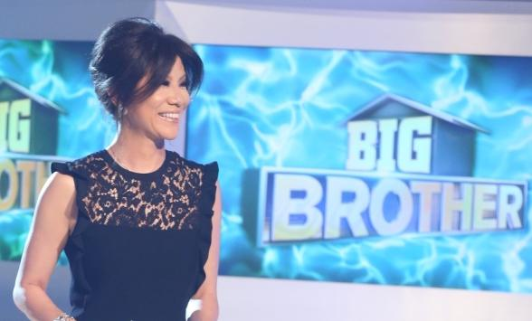 Julie Chen Moonves Set To Return To 'Big Brother' For Season
