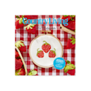 """<p>countryliving.com</p><p><strong>$15.95</strong></p><p><a href=""""https://shop.countryliving.com/2021-country-living-calendar.html"""" rel=""""nofollow noopener"""" target=""""_blank"""" data-ylk=""""slk:Shop Now"""" class=""""link rapid-noclick-resp"""">Shop Now</a></p><p>If she's a crafty lady, she'll love our new cross-stitch calendar!</p>"""