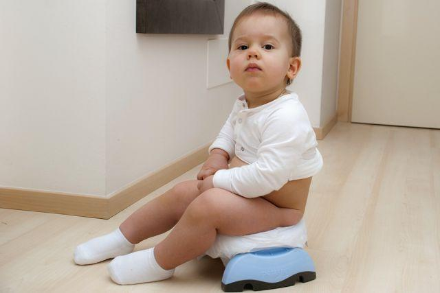 Is It Safe To Give Laxatives To Babies For Constipation?