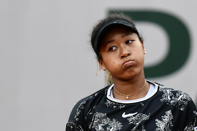 Osaka defeat opens door to number one for Barty in Birmingham