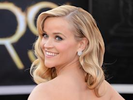 reese witherspoon oscars 2013