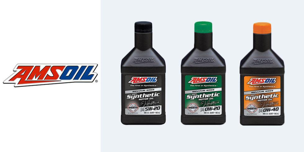 The top 7 motor oils that are the best in the business for Best motor oil in the world