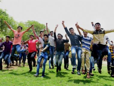 HSSC Clerk Admit Card 2019: Haryana Staff Selection Commission releases hall ticket for clerk recruitment on hssc.gov.in