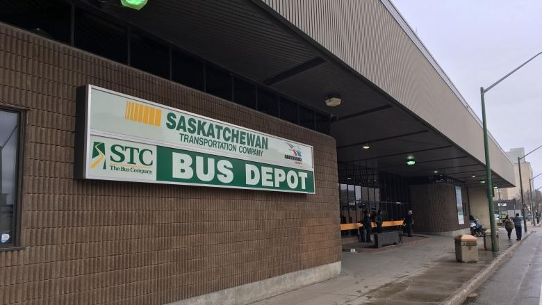Group says 'people will die' with loss of Crown bus company