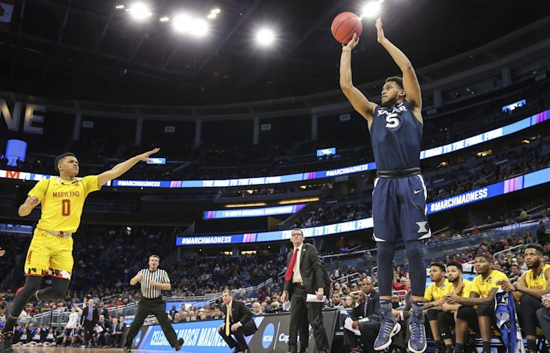 march madness sweet 16 storylines what happened to the acc. Black Bedroom Furniture Sets. Home Design Ideas