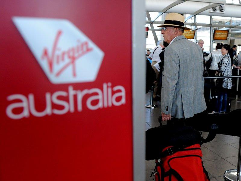 Virgin raises prices due to carbon
