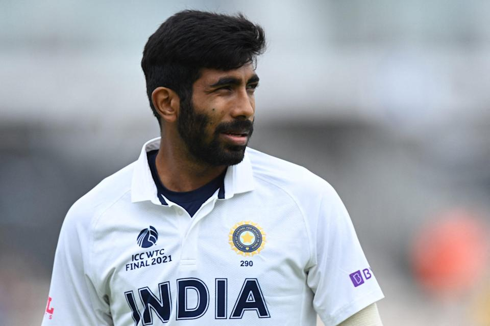 I Didn't Get Any Formal Coaching So I Used To Copy Everybody's Actions- Jasprit Bumrah Reveals How He Ended Up With His Bowling Action