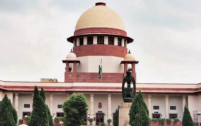 Centre can now reject judges for Supreme Court, high courts on grounds of 'national security'