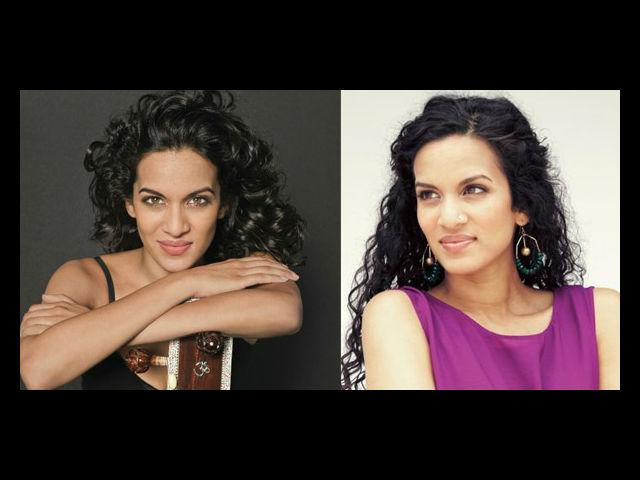 3. Anoushka Shankar Apart from being a full time sitar player and composer, this stylish daughter of sitar maestro Ravi Shankar, is the perfect embodiment of the modern women fashion icons of India. She is talented, a power personality, influential and knows how to create a stunning style statement every time she makes an appearance. Her signature Kanjeevaram and designer jewellery go hand in hand with her eclectic choice in dresses and shoes.