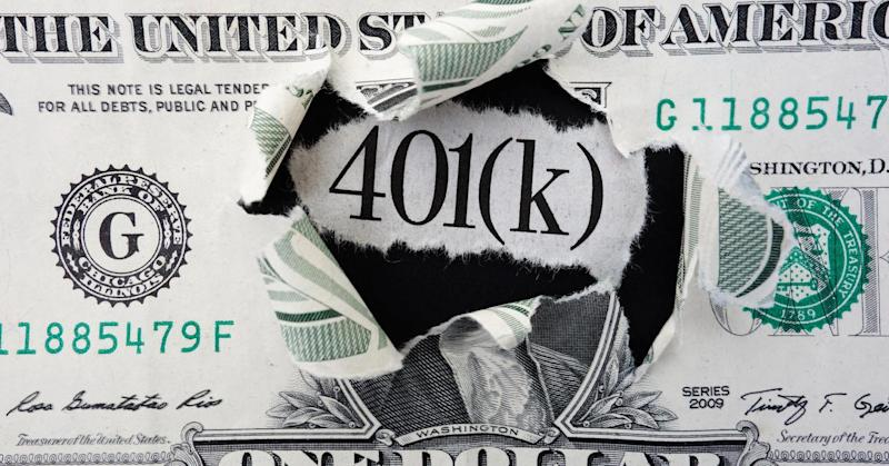 Here's why you're probably misusing this popular 401(k) investment