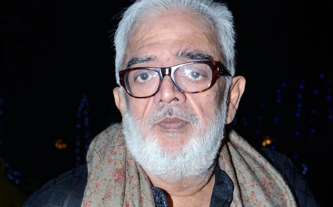 <p>Rahul Rawail has been appointed as acting IFFI chairperson.</p>
