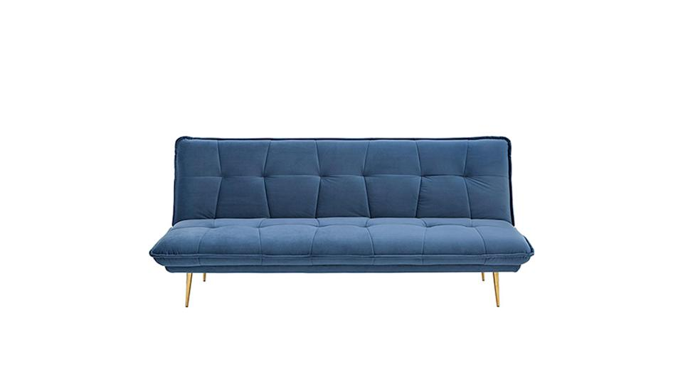 Mimi Fabric Sofa Bed