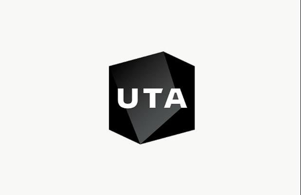 UTA Cuts Salaries Across Company Amid Coronavirus Pandemic