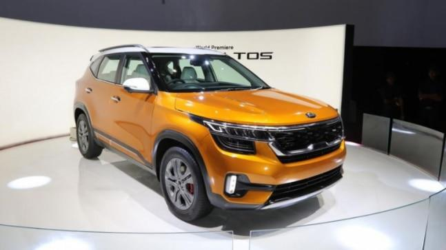 Kia Seltos will rival against Hyundai Creta, apart from other players like Tata Harrier, Renault Captur and MG Hector. It is expected to be priced between Rs 10 lakh (ex-showroom) and Rs 16 lakh (ex-showroom).