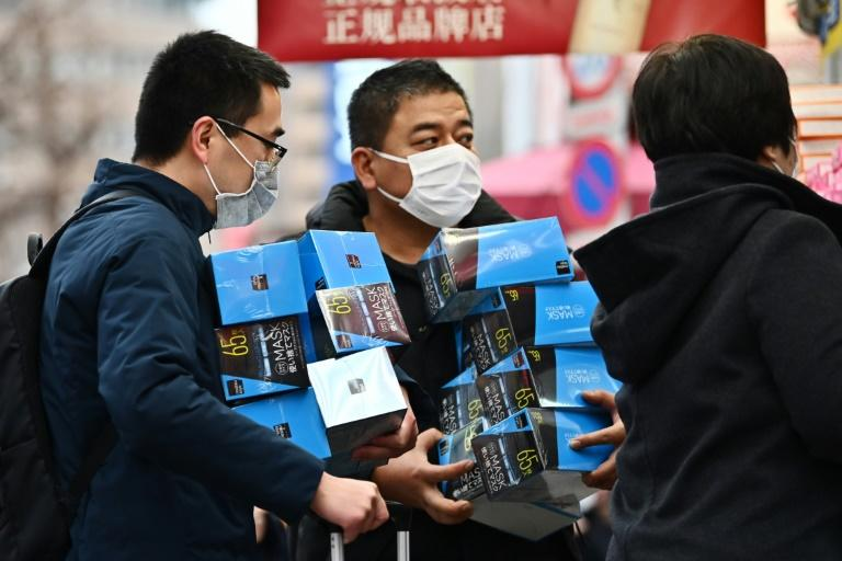 Tourism throughout Asia will be affected by restrictions in China to prevent the spread of a mystery virus that has killed dozens