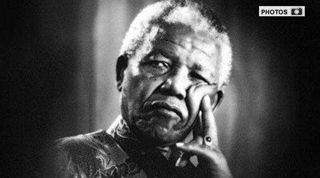 Nelson Mandela's greatest quotes. Photo: Supplied