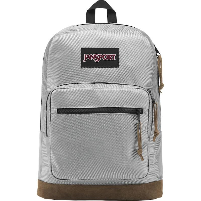 JanSport Right Pack Digital Edition 31L Backpack (Credit: Backcountry)