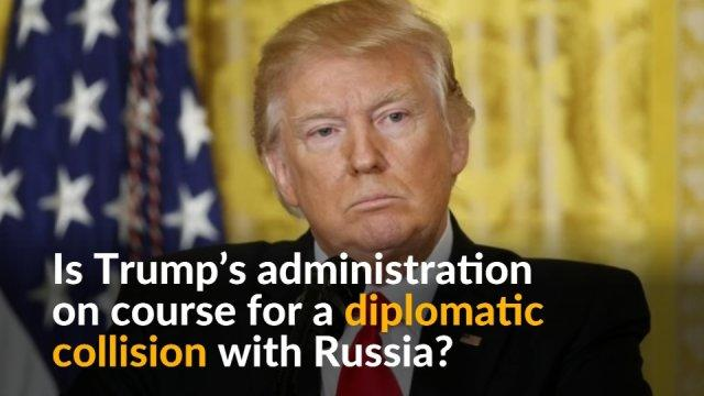 as-russia-stands-by-assad-relations-are-tested-with-trump