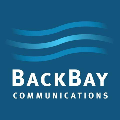 DriveWealth Selects BackBay Communications as PR Agency of Record