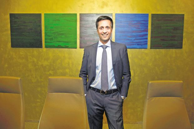 ChrysCapital closes 8th private equity fund at $850 million