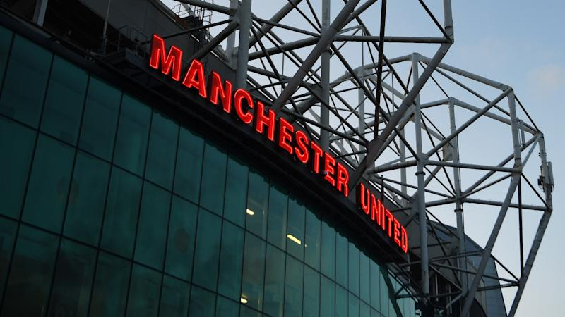 Man Utd submit application to establish women's team