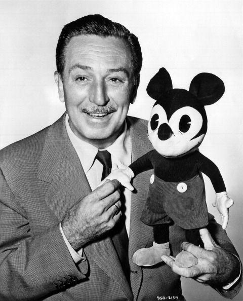 """<p>People have long discussed the conspiracy that Walt Disney used cryogenics technology to freeze himself when he died—even though the <a href=""""https://www.biography.com/news/walt-disney-frozen-after-death-myth"""" rel=""""nofollow noopener"""" target=""""_blank"""" data-ylk=""""slk:Disney family refutes the claims"""" class=""""link rapid-noclick-resp"""">Disney family refutes the claims</a>. However, a new theory is that The Walt Disney Company created <em>Frozen </em>as a way <a href=""""https://www.popularmechanics.com/culture/g29365567/conspiracy-theories/?utm_campaign=arb_%20parameter"""" rel=""""nofollow noopener"""" target=""""_blank"""" data-ylk=""""slk:to hack Google's search algorithm"""" class=""""link rapid-noclick-resp"""">to hack Google's search algorithm</a> and distract consumers from information about the late Walt Disney's possible frozen procedure. </p>"""