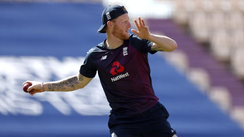 Ben Stokes appears poised to link up with Rajasthan Royals at IPL